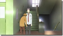 Isshuukan Friends - 05 -8