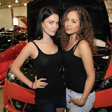 hot import nights manila models (63).JPG