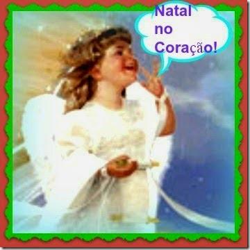 anjo_natal