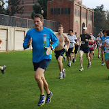 2012 Chase the Turkey 5K - 2012-11-17%252525252021.03.13.jpg