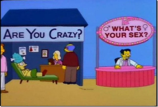 funny-signs-simpsons-1