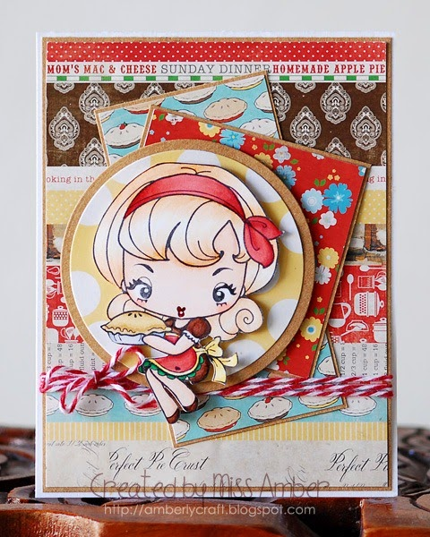 the-greeting-farm-cheeky-cherry-pie-indah-miss-amber-crafts-amberlycraft