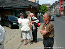 2004-05-20 13.52.29 Trier.jpg