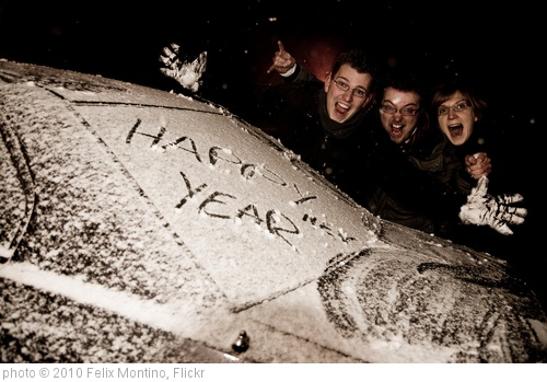 'Happy New Year 2010!' photo (c) 2010, Felix Montino - license: http://creativecommons.org/licenses/by/2.0/