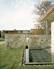 casa-muro-piedra
