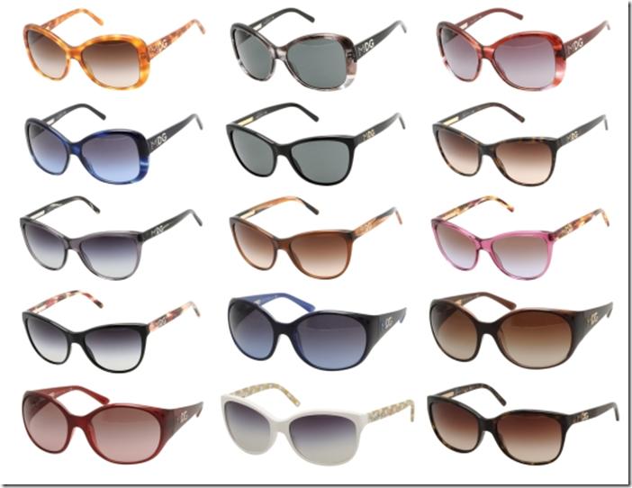 oculos-de-sol-Dulce-Gabbana