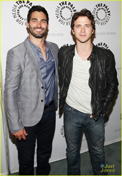 teen-wolf-paley-center-03