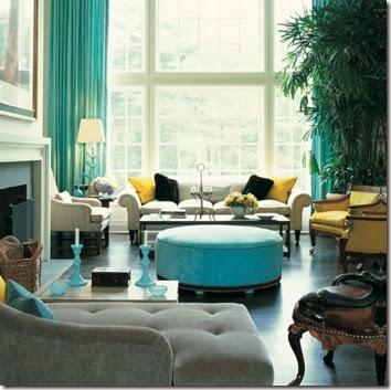 turquoise-furniture