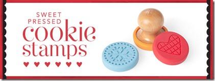 cookiepress 125152