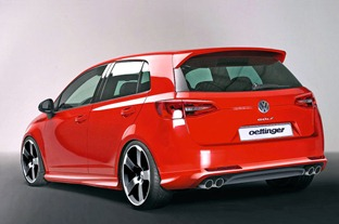 VW-Golf-Mk7-Tune-4