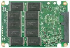 Intel320_Inside