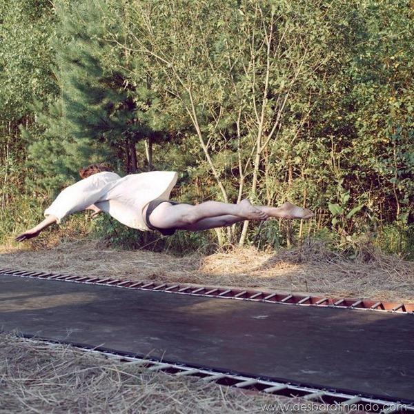 trampolim-170-metros-desbaratinando (3)
