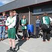 Seizoen 2012-2013 - za 22 sep 2012 Startactiviteit G-korfbal