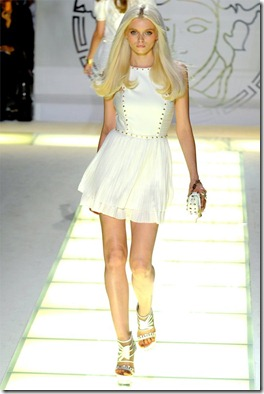 versace-spring2012-3