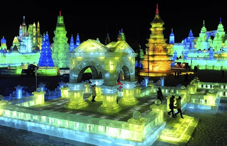 harbin-ice-festival-2012-8