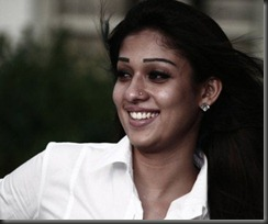 actress_nayanthara_stylish_photos