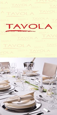 Tavola