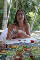Settlers