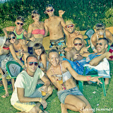 2011-09-10-Pool-Party-181