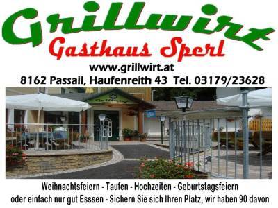 Grillwirt.jpg