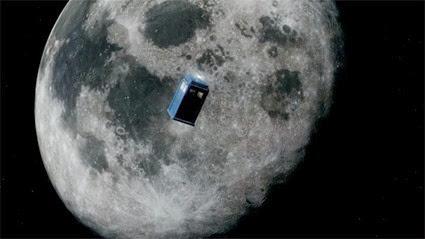 tardis-kill-the-moon