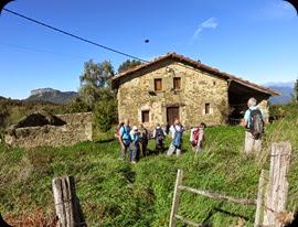 2014-23-10- Rocas Encantades-La Salut 068