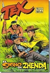 P00004 - Tex - E. Zinco #4