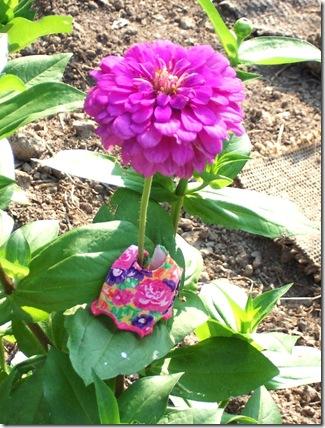 granny flowers 001