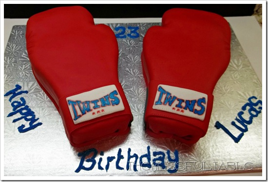 boxing gloves cake 011a