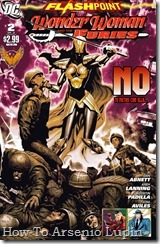 P00017 - Flashpoint_ Wonder Woman and the Furies v2011 #2 - Part Two_ The Sacrifice (2011_9)