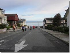 Big Sur 261