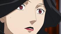 [sage]_Mobile_Suit_Gundam_AGE_-_37_[720p][10bit][3A51C6FD] .mkv_snapshot_06.24_[2012.06.25_13.34.13]