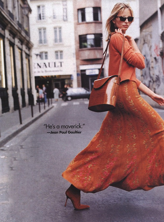 elle-us-september-2000-alaia-karolina-7