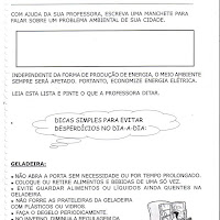 CadAtivpg0209.jpg
