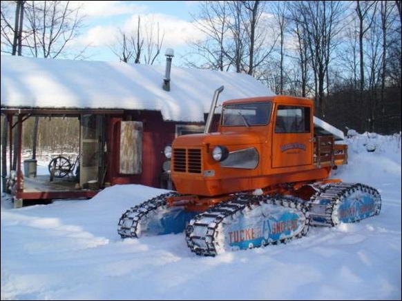 Snowcat_03
