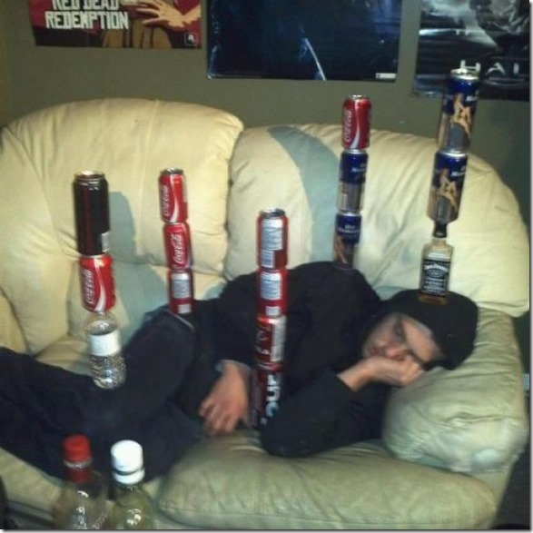 drunk-wasted-people-30