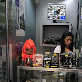 Defense and Sporting Arms Show 2012 Gun Show Philippines (37).JPG