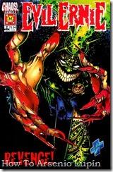 P00002 - Evil Ernie - Revenge #2 (de 4)