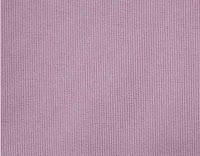 kolor: D1 100% bawełna<br /> gramatura 480 gr, szerokość 150 cm<br />  wytrzymałość: 45 000 Martindale<br /> Przepis konserwacji: prać w 30 st Celsjusza, można prasować (**), można czyścić chemicznie<br /> Przeznaczenie: tkanina obiciowa, tkaninę można haftować