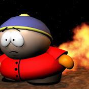 cartman-fart.jpg