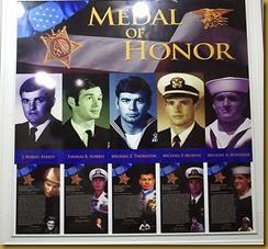SM Medal 6