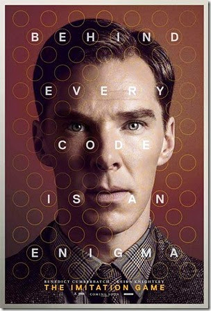 The_Imitation_Game-(1)