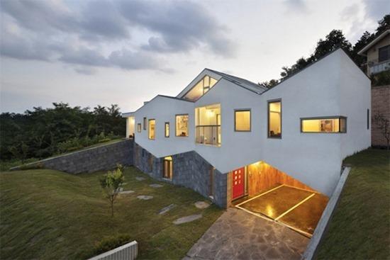 Panorama House (7)