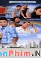 Cầu Vòng Sau Mưa PhimVN 2012 DVD RIP