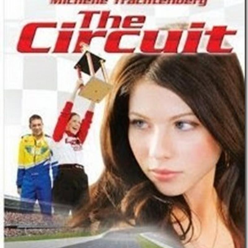 ซิ่งสะท้านฟ้า ซ่าส์เต็มสปีด The Circuit