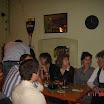 Klassentreffen2006_093.jpg