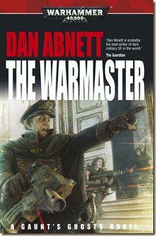 Abnett-Warmaster