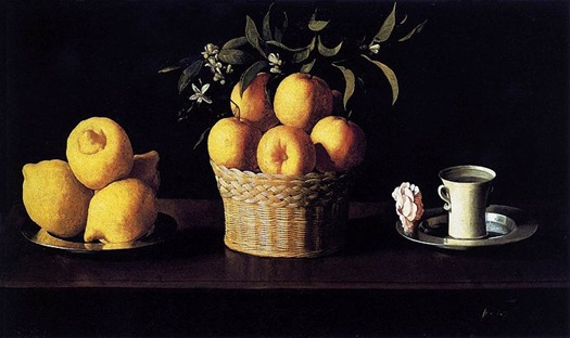800px-Francisco_de_Zurbarán_-_Still-life_with_Lemons,_Oranges_and_Rose_-_WGA26062
