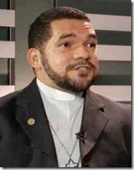 reverendo-cristiano-valerio
