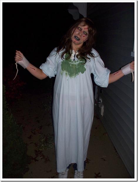 niña exorcista (1)